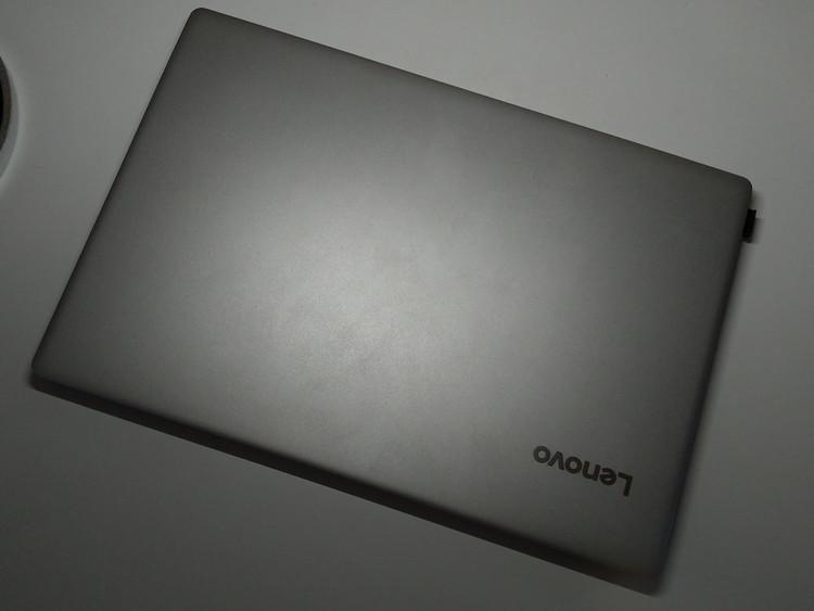 Lenovo Ideapad720S