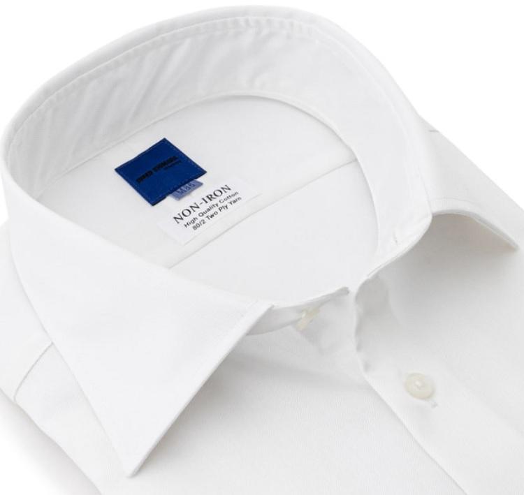 business_shirt